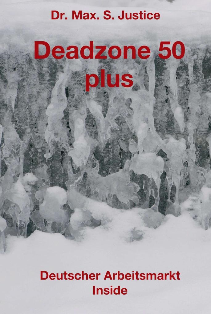 Deadzone 50 plus als eBook
