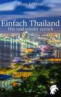 Einfach Thailand