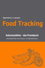 Food Tracking