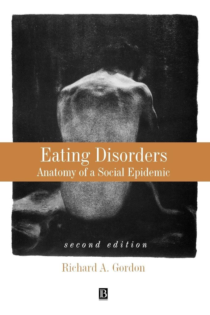 Eating Disorders 2e