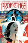Promethea TP Book 04