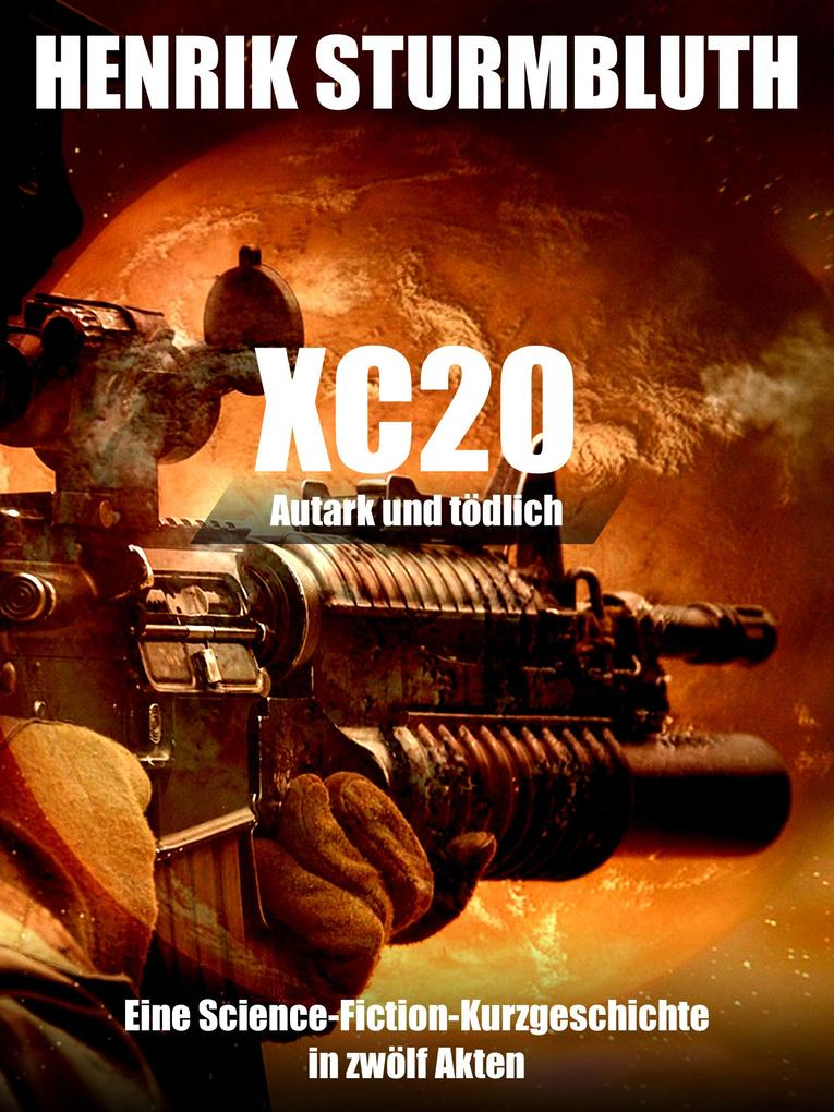 XC20 als eBook