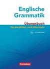 Englische Grammatik. Übungsbuch