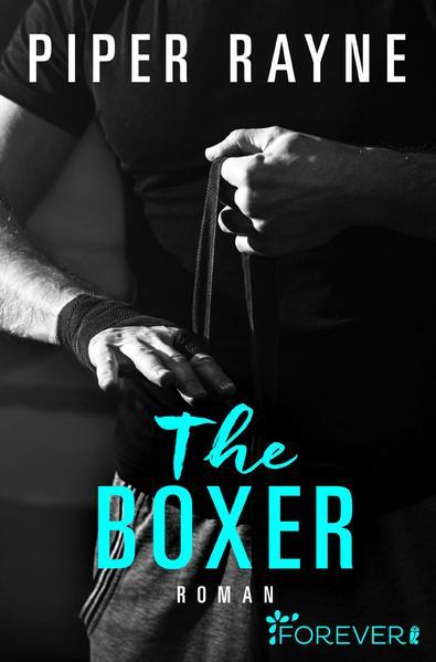 The Boxer als Taschenbuch