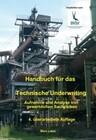 Handbuch für das Technische Underwriting
