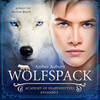 Wolfspack, Episode 2 - Fantasy-Serie