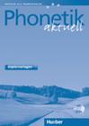 Themen aktuell 1. Phonetik