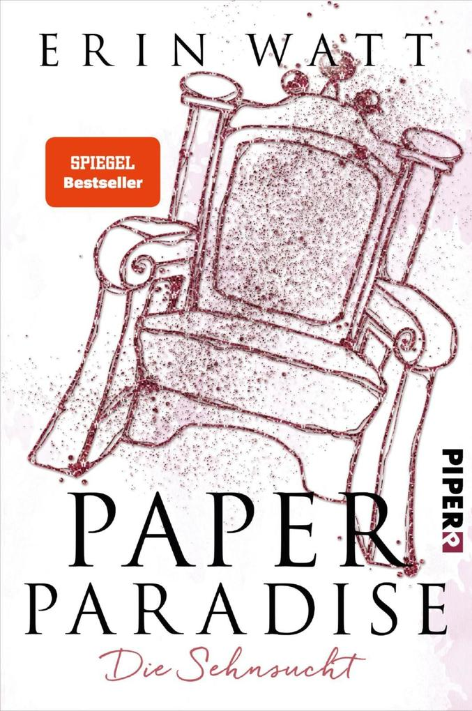 Paper Paradise als eBook