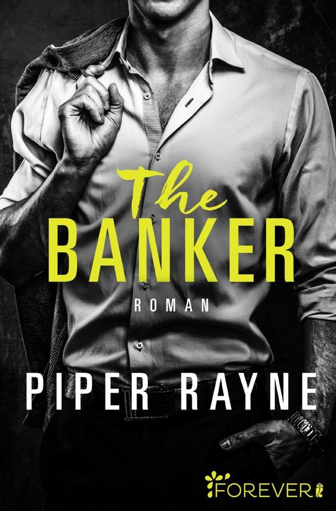 The Banker als eBook