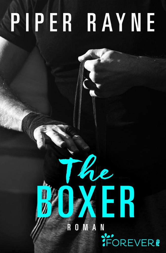 The Boxer als eBook