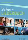 Schul-Liederbuch Gesang und Gitarre, Klavier