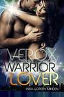 Verox - Warrior Lover 12