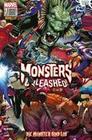 Monsters Unleashed 1 - Die Monster sind los