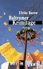 Baltrumer Krimitage: Inselkrimi