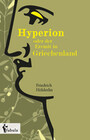 Hyperion oder der Eremit in Griechenland