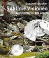 Sublime Visionen