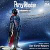 Perry Rhodan Neo 164: Der Etrin-Report