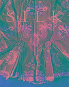 Silk als Buch (gebunden)