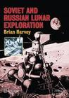 Soviet and Russian Lunar Exploration
