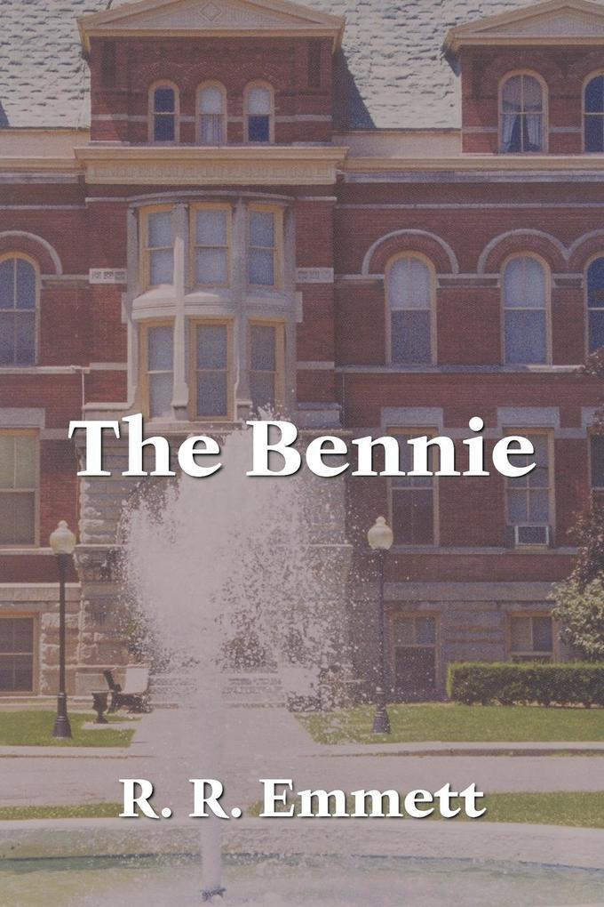 The Bennie als Taschenbuch
