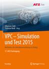 VPC - Simulation und Test 2015