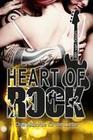 Heart of Rock: Drei Akkorde für die Liebe