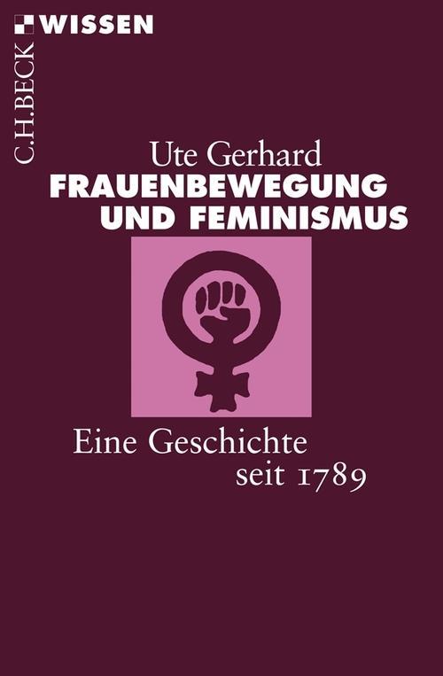 Frauenbewegung und Feminismus als eBook