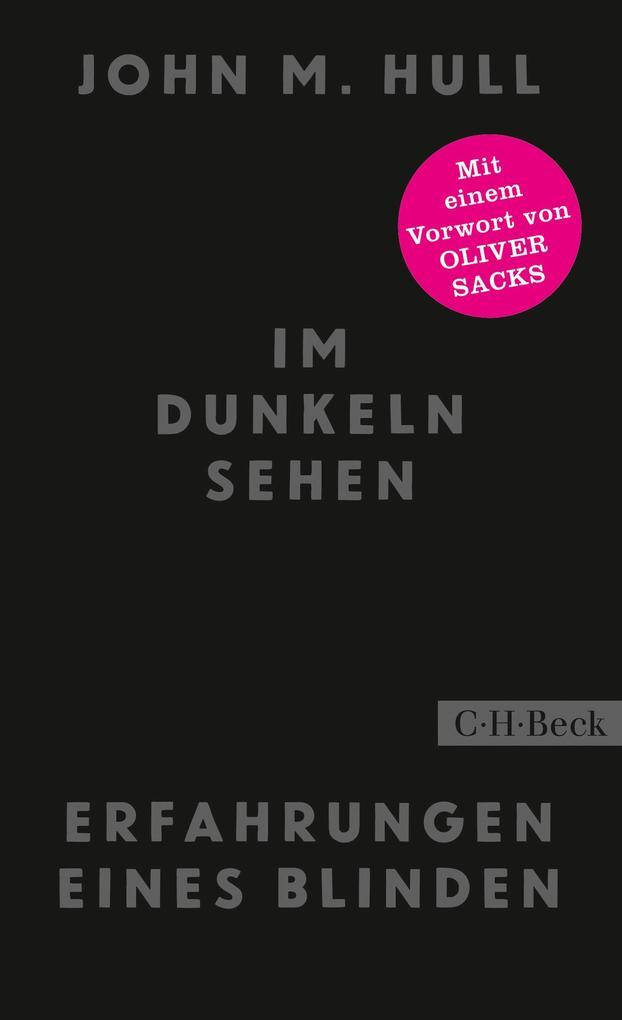 Im Dunkeln sehen als eBook epub