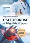 Osteoporose erfolgreich stoppen