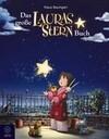 Das große Lauras Stern-Buch