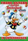 Lustiges Taschenbuch Ostern 02 - eComic Sonderausgabe