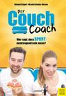Der Couch Coach