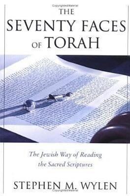 The Seventy Faces of Torah als Taschenbuch