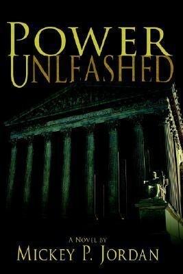 Power Unleashed als Buch (gebunden)