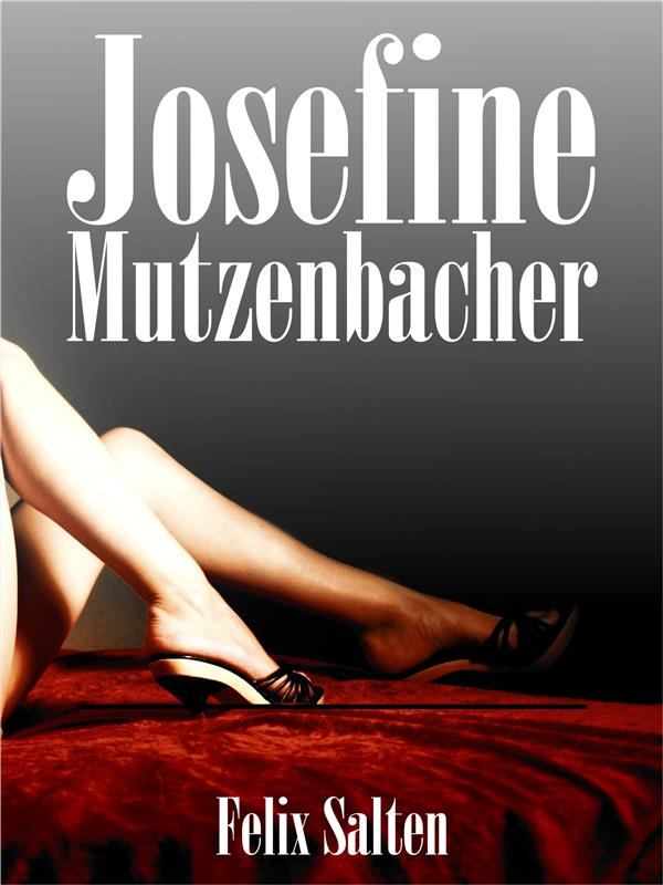 josefine mutzenbacher trailer
