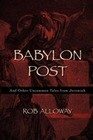 Babylon Post
