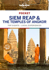 Lonely Planet Pocket Siem Reap & the Temples of Angkor
