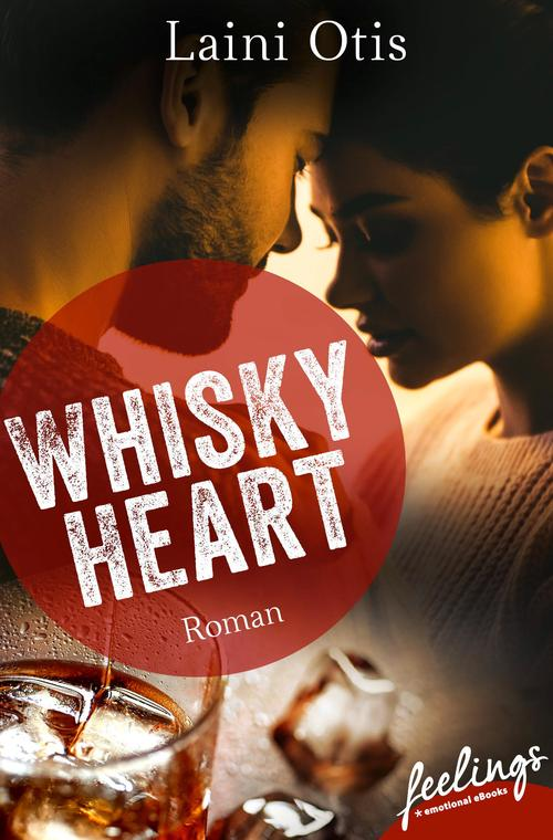 Whisky Heart als eBook