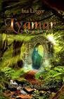 Lyamar - Vergessene Welt - Band 2: Fluch des Magiers