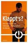 Klappt's?