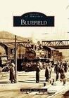 Bluefield