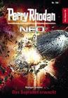 Perry Rhodan Neo 180: Das Suphrahet erwacht