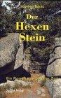 Der Hexenstein