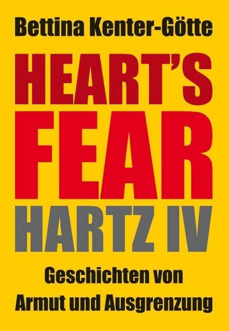 Heart's Fear