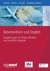 Reisemedizin und Impfen