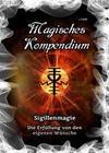 Magisches Kompendium - Sigillenmagie