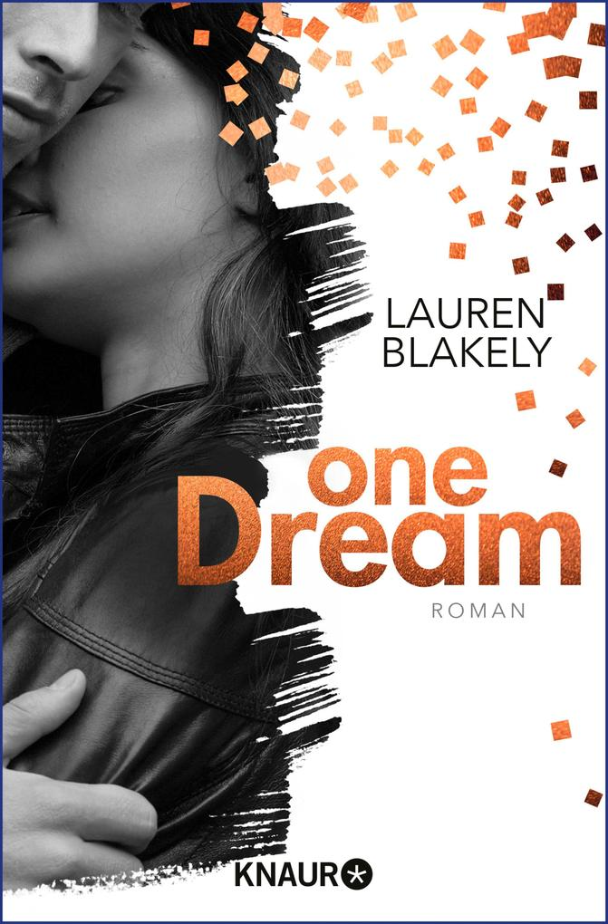 One Dream als eBook
