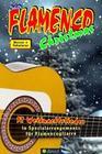 Lobito's FLAMENCO Christmas