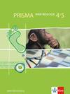 PRISMA. Biologie 4/5. Baden-Württemberg
