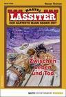 Lassiter 2388 - Western